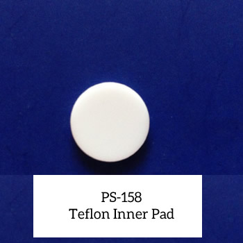 Teflon Inner Pad PS 158